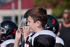 3rd_Grade_Owasso_Cards_Union_Black_20090919_0115