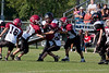 3rd_Grade_Owasso_Cards_Union_Black_20090919_0030