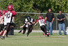 3rd_Grade_Owasso_Cards_Union_Black_20090919_0037