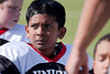 3rd_Grade_Owasso_Cards_Union_Black_20090919_0139