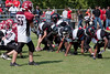 3rd_Grade_Owasso_Cards_Union_Black_20090919_0269
