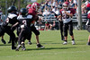 3rd_Grade_Owasso_Cards_Union_Black_20090919_0230