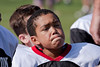 3rd_Grade_Owasso_Cards_Union_Black_20090919_0124
