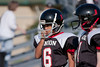 3rd_Grade_Owasso_Cards_Union_Black_20090919_0007