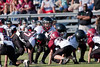 3rd_Grade_Owasso_Cards_Union_Black_20090919_0038