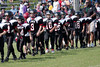 3rd_Grade_Owasso_Cards_Union_Black_20090919_0285