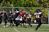 3rd_Grade_Owasso_Cards_Union_Black_20090919_0108
