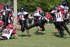 3rd_Grade_Owasso_Cards_Union_Black_20090919_0186