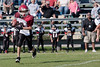 3rd_Grade_Owasso_Cards_Union_Black_20090919_0094