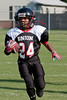 3rd_Grade_Owasso_Cards_Union_Black_20090919_0081