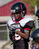 3rd_Grade_Owasso_Cards_Union_Black_20090919_0067