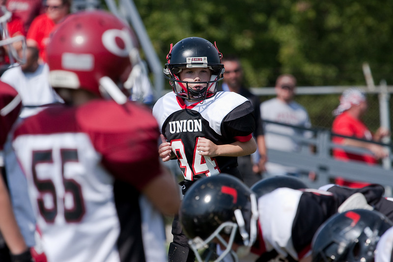3rd_Grade_Owasso_Cards_Union_Black_20090919_0268