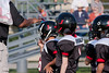 3rd_Grade_Owasso_Cards_Union_Black_20090919_0005