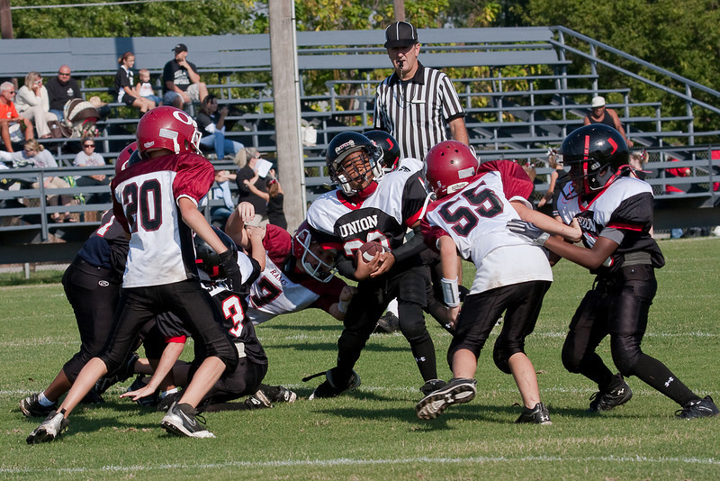3rd_Grade_Owasso_Cards_Union_Black_20090919_0082