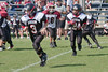 3rd_Grade_Owasso_Cards_Union_Black_20090919_0258