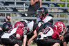 3rd_Grade_Owasso_Cards_Union_Black_20090919_0074