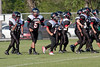 3rd_Grade_Owasso_Cards_Union_Black_20090919_0002