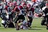 3rd_Grade_Owasso_Cards_Union_Black_20090919_0231