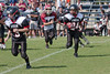 3rd_Grade_Owasso_Cards_Union_Black_20090919_0259