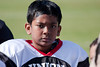 3rd_Grade_Owasso_Cards_Union_Black_20090919_0131