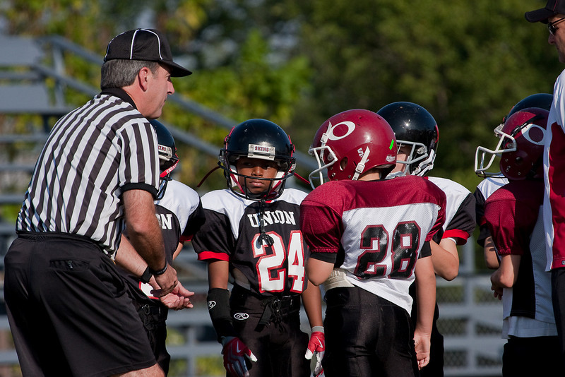 3rd_Grade_Owasso_Cards_Union_Black_20090919_0017