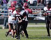 3rd_Grade_Owasso_Cards_Union_Black_20090919_0280