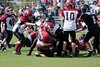 3rd_Grade_Owasso_Cards_Union_Black_20090919_0236