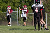 3rd_Grade_Owasso_Cards_Union_Black_20090919_0022