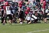 3rd_Grade_Owasso_Cards_Union_Black_20090919_0029