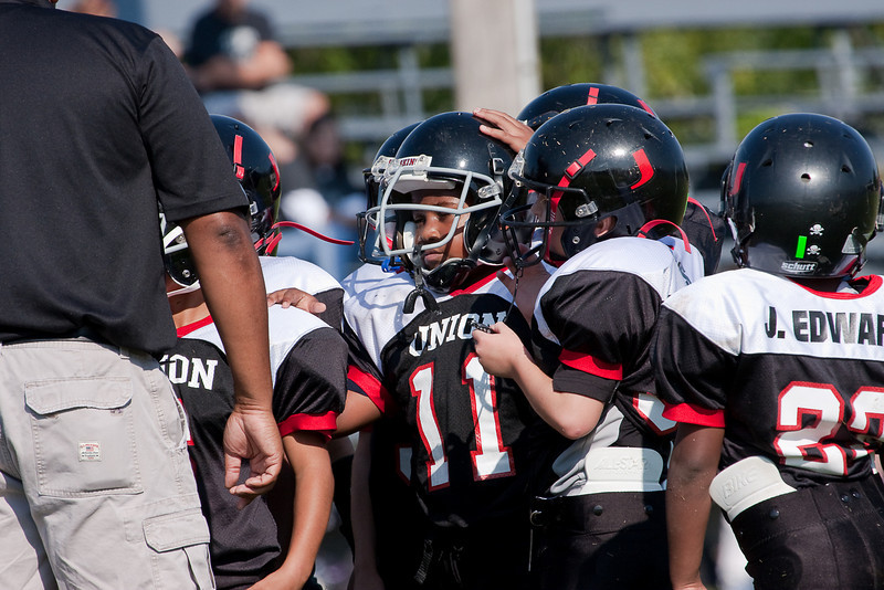 3rd_Grade_Owasso_Cards_Union_Black_20090919_0088