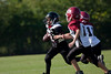 3rd_Grade_Owasso_Cards_Union_Black_20090919_0039