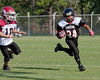 3rd_Grade_Owasso_Cards_Union_Black_20090919_0078