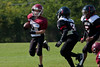 3rd_Grade_Owasso_Cards_Union_Black_20090919_0224