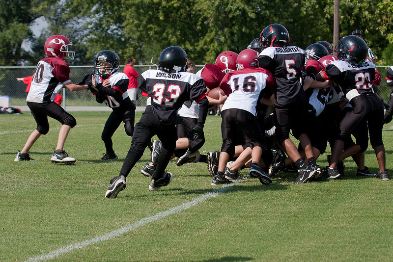 3rd_Grade_Owasso_Cards_Union_Black_20090919_0249