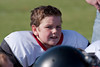 3rd_Grade_Owasso_Cards_Union_Black_20090919_0130