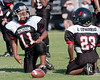 3rd_Grade_Owasso_Cards_Union_Black_20090919_0087