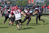 3rd_Grade_Owasso_Cards_Union_Black_20090919_0171