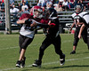 3rd_Grade_Owasso_Cards_Union_Black_20090919_0097