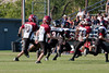 3rd_Grade_Owasso_Cards_Union_Black_20090919_0042