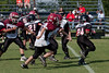 3rd_Grade_Owasso_Cards_Union_Black_20090919_0172