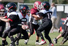 3rd_Grade_Owasso_Cards_Union_Black_20090919_0178