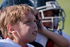 3rd_Grade_Owasso_Cards_Union_Black_20090919_0140