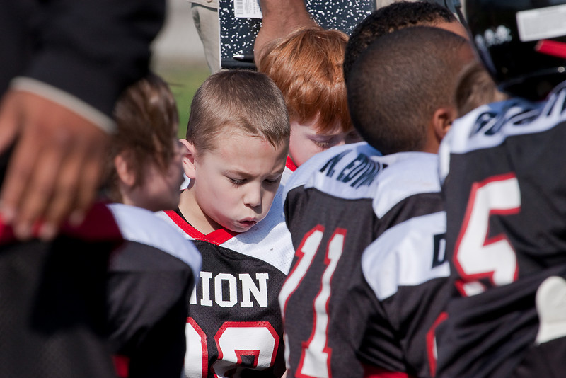 3rd_Grade_Owasso_Cards_Union_Black_20090919_0120