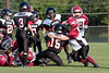 3rd_Grade_Owasso_Cards_Union_Black_20090919_0026