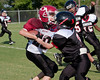 3rd_Grade_Owasso_Cards_Union_Black_20090919_0062