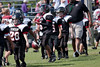 3rd_Grade_Owasso_Cards_Union_Black_20090919_0288