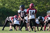 3rd_Grade_Owasso_Cards_Union_Black_20090919_0045