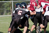 3rd_Grade_Owasso_Cards_Union_Black_20090919_0069