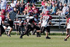 3rd_Grade_Owasso_Cards_Union_Black_20090919_0043