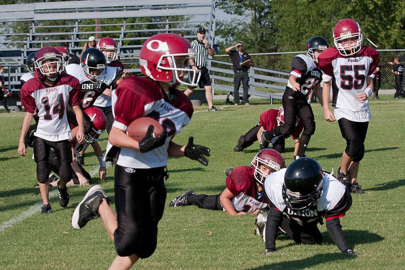 3rd_Grade_Owasso_Cards_Union_Black_20090919_0060